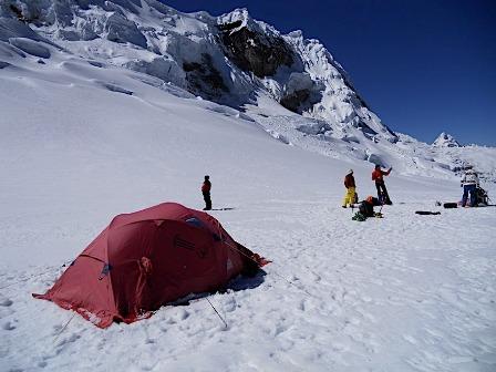 photo-ascension-nevado-tocllaraju-cb-c1-